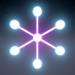 Code Triche PicPic  – Ressources GRATUITS ET ILLIMITÉS (ASTUCE)
