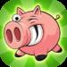 Code Triche Piggy Wiggy  – Ressources GRATUITS ET ILLIMITÉS (ASTUCE)
