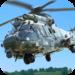 Code Triche Pilote de transporteur d'hélicoptère de l'armée 3D  – Ressources GRATUITS ET ILLIMITÉS (ASTUCE)
