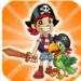 Code Triche Pirate Treasure  – Ressources GRATUITS ET ILLIMITÉS (ASTUCE)