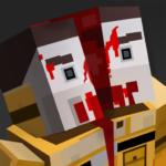 Code Triche Pixel Blood Online  – Ressources GRATUITS ET ILLIMITÉS (ASTUCE)
