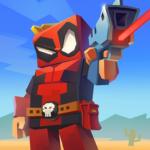 Code Triche Pixel Combat: Zombies Strike  – Ressources GRATUITS ET ILLIMITÉS (ASTUCE)
