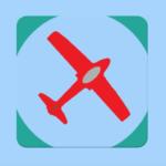 Code Triche Plane Control – Plane Crash  – Ressources GRATUITS ET ILLIMITÉS (ASTUCE)