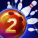 Code Triche Planète Bowling 2  – Ressources GRATUITS ET ILLIMITÉS (ASTUCE)