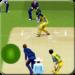 Code Triche Play IPL Cricket Game 2018  – Ressources GRATUITS ET ILLIMITÉS (ASTUCE)
