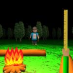 Code Triche Play for Angry Teacher Camping  – Ressources GRATUITS ET ILLIMITÉS (ASTUCE)