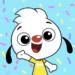 Code Triche PlayKids – Vidéos et jeux  – Ressources GRATUITS ET ILLIMITÉS (ASTUCE)