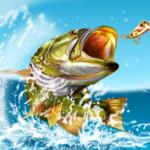Code Triche Pocket Fishing  – Ressources GRATUITS ET ILLIMITÉS (ASTUCE)