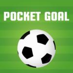 Code Triche Pocket Goal  – Ressources GRATUITS ET ILLIMITÉS (ASTUCE)