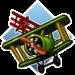 Code Triche Pocket Squadron  – Ressources GRATUITS ET ILLIMITÉS (ASTUCE)