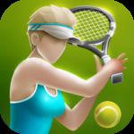 Code Triche Pocket Tennis  – Ressources GRATUITS ET ILLIMITÉS (ASTUCE)
