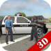 Code Triche Police Cop Simulator. Gang War  – Ressources GRATUITS ET ILLIMITÉS (ASTUCE)