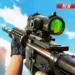Code Triche Police Sniper 2019 – Best FPS Shooter : Gun Games  – Ressources GRATUITS ET ILLIMITÉS (ASTUCE)