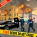 Code Triche Police de la ville Emergency Hero Rescue  – Ressources GRATUITS ET ILLIMITÉS (ASTUCE)