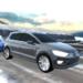 Code Triche Polo Driving Simulator  – Ressources GRATUITS ET ILLIMITÉS (ASTUCE)