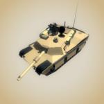 Code Triche Poly Tank 2: Battle Sandbox  – Ressources GRATUITS ET ILLIMITÉS (ASTUCE)