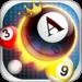 Code Triche Pool Ace – 8 Ball and 9 Ball Game  – Ressources GRATUITS ET ILLIMITÉS (ASTUCE)