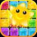 Code Triche Pop Star Classic – Pop Game  – Ressources GRATUITS ET ILLIMITÉS (ASTUCE)