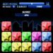 Code Triche Pop Star Classic  – Ressources GRATUITS ET ILLIMITÉS (ASTUCE)