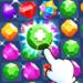 Code Triche Pop Stone : Jewels Games Pop Star – blast match 3  – Ressources GRATUITS ET ILLIMITÉS (ASTUCE)