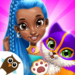 Code Triche Power Girls Super City – Superhero Salon & Pets  – Ressources GRATUITS ET ILLIMITÉS (ASTUCE)