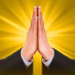 Code Triche Prayr – God Simulator  – Ressources GRATUITS ET ILLIMITÉS (ASTUCE)