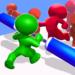 Code Triche Push'em all  – Ressources GRATUITS ET ILLIMITÉS (ASTUCE)