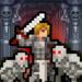 Code Triche 이노센트워리어 : 로그라이크 액션 RPG  – Ressources GRATUITS ET ILLIMITÉS (ASTUCE)