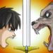 Code Triche 몬스터사냥꾼 키우기 : 노가다 클리커 RPG  – Ressources GRATUITS ET ILLIMITÉS (ASTUCE)