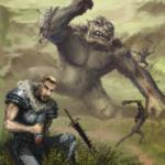 Code Triche RPG platformer – ArnalliA  – Ressources GRATUITS ET ILLIMITÉS (ASTUCE)