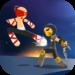 Code Triche Ragdoll Epic hero: War Of Legends  – Ressources GRATUITS ET ILLIMITÉS (ASTUCE)