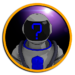 Code Triche Random Space: Survival Simulator  – Ressources GRATUITS ET ILLIMITÉS (ASTUCE)