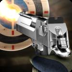 Code Triche Range Shooter  – Ressources GRATUITS ET ILLIMITÉS (ASTUCE)