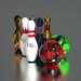 Code Triche Real Bowling 3D -Physics Engine Bowling Game-  – Ressources GRATUITS ET ILLIMITÉS (ASTUCE)
