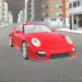 Code Triche Real Car Parking  – Ressources GRATUITS ET ILLIMITÉS (ASTUCE)