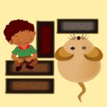 Code Triche Rescue Mouse  – Ressources GRATUITS ET ILLIMITÉS (ASTUCE)