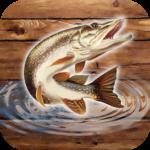 Code Triche Рыбный дождь – рыбалка онлайн  – Ressources GRATUITS ET ILLIMITÉS (ASTUCE)