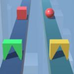 Code Triche Road Race: Helix Shape Switch  – Ressources GRATUITS ET ILLIMITÉS (ASTUCE)