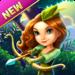 Code Triche Robin Hood Legends – La Nouvelle Robin des Bois  – Ressources GRATUITS ET ILLIMITÉS (ASTUCE)
