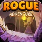 Code Triche Rogue Adventure  – Ressources GRATUITS ET ILLIMITÉS (ASTUCE)