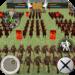 Code Triche Roman Empire: Rise of Rome  – Ressources GRATUITS ET ILLIMITÉS (ASTUCE)