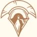 Code Triche Rome Barbarian Invasion  – Ressources GRATUITS ET ILLIMITÉS (ASTUCE)
