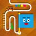 Code Triche Rube Goldberg Machine Tricks  – Ressources GRATUITS ET ILLIMITÉS (ASTUCE)