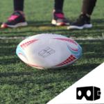 Code Triche Rugby Penalty Kicks VR  – Ressources GRATUITS ET ILLIMITÉS (ASTUCE)