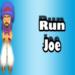 Code Triche Run Joe  – Ressources GRATUITS ET ILLIMITÉS (ASTUCE)
