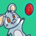 Code Triche Run Rat Run!  – Ressources GRATUITS ET ILLIMITÉS (ASTUCE)