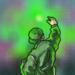 Code Triche Runaway Richboy  – Ressources GRATUITS ET ILLIMITÉS (ASTUCE)