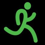 Code Triche Runnertopia App  – Ressources GRATUITS ET ILLIMITÉS (ASTUCE)
