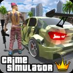 Code Triche Russian Crime Simulator  – Ressources GRATUITS ET ILLIMITÉS (ASTUCE)