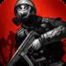 Code Triche SAS: Zombie Assault 3  – Ressources GRATUITS ET ILLIMITÉS (ASTUCE)